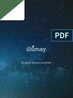 Illumay Portfolio