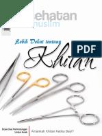 Majalah Kesehatan Muslim Edisi 8