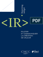 Rapport Ir Cncc Ifaci 1