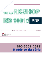 Workshop-ISO-9001-2015.pdf