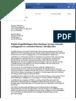 lysekil.pdf