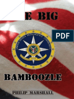 The Big Bamboozle_ 9_11 and the War on Ter - Philip Marshall_nodrm.pdf