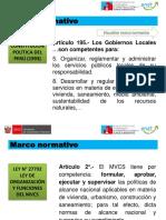 2 Legislacion saneamiento rural.pdf