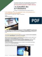 Pedo Crime GD France 2009