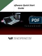 Vi V4.7 Quickstart Guide