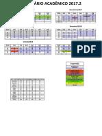 2017.2 Gerador Calendario 251017 Completo
