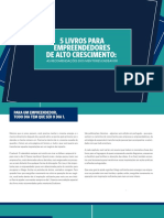 Ebook_5_livros.v3-of.pdf