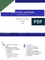 Economie-politique.pdf