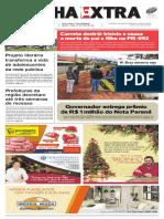 Folha Extra 1870