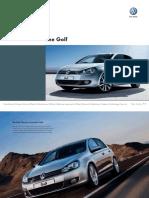 Golf-May-2010.pdf