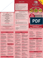Take-Away-Menu.pdf