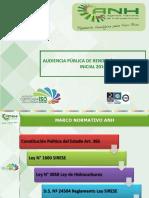 Actividad-Ut-AP-RC-I-16.pdf