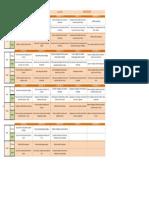 EMT Gener 2018 Profesors.pdf