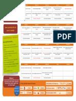 EMT Gener 2018 Sense plvc ni vedella.pdf