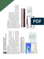 802 1x Manual de Usuario Reducido
