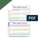 LAB 5 Simulation Results