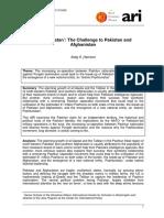 ARI37-2008_Harrison_Pashtunistan_Afghanistan_Pakistan.pdf