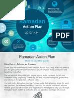 ramadan.pdf