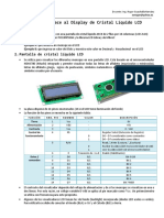 P06 Interface LCD.pdf