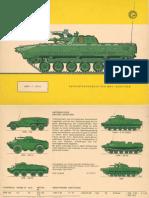 Atze - BMP1