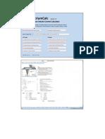 AtriumCalcscreenshots0925 (3).pdf