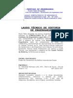 PARECER TECNICO.pdf
