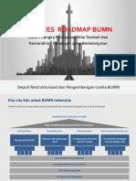 Progress Roadmap BUMN.pdf