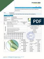 4.Technical Data Sheet 1