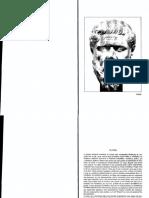 BASTOS. Panorama Das Ideias Estéticas Do Ocidente. Platão e Aristóteles (18-32)