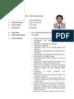 3.Engr. Anil K. Biswas (Electrical Team Leader).docx