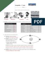 Ficha de trabalho_tempo_clima_correção.pdf