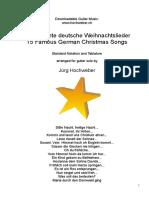 christmas-tab.pdf