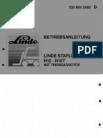 BR_330-01_H_12__H_15_T__LPG___Treibgas_.pdf