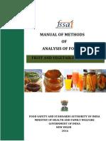 Manual_Fruits_Veg_25_05_2016.pdf