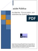 Trabalho Final_Saúde Pública_NunoSousa_VitorBatista_PedroLuis_JoanaCosta.pdf