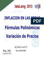 8 Formulas Polinomicas Mayo 2013