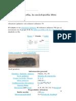 Osmio - Wikipedia_ La Enciclopedia Libre