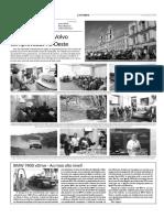 Edição de 05 de Outubro 2017