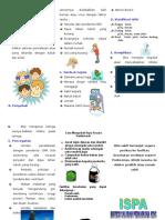 leaflet_ispa.DOC.doc