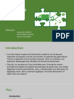 Logistique Verte(1)