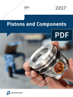 KS Pistones.pdf