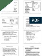 17-TheoryLL1.pdf