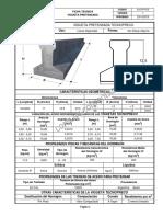 0 Fichas tecnicas - Productos.pdf