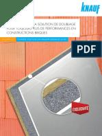 Documentation Polyplac Brick Novembre 2017 3791 (1)