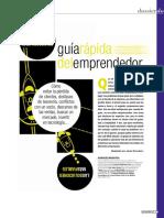 Guia rápida del emprendedor.pdf