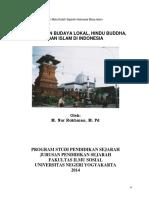 diktat-sejarah-nuansa-karakter-1.pdf