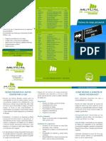 Tríptico - Factores de riesgo psicosocial.pdf