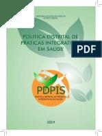 PIC  Distrito Federal