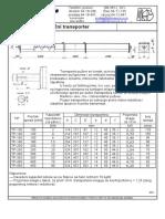 061_Puzni_transporter.pdf
