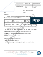Ph Ims Sp11 Fr07 English Offer